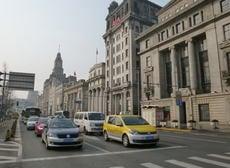 中国のEVシフトで世界の自動車部品業界が一変する日