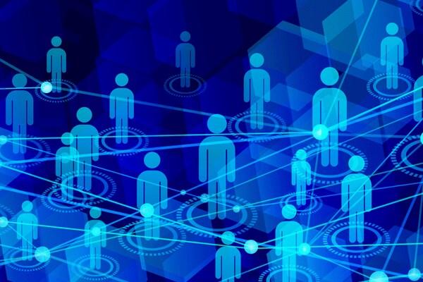 サイバー攻撃の脅威への対策のほかに企業が注意すべきは?