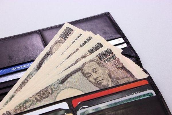 これは日本型ポンジ・スキーム?