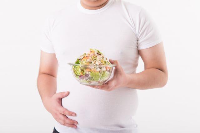 食習慣の改善で血管リスクの連鎖を食い止めるには