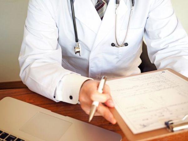 日本を滅ぼす「ムダな医療」、米国では激減のワケ