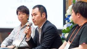 「シェアリングエコノミー」で新たな市場を創造する経営者たち