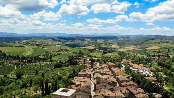 大前研一「赤字財政に政情不安 EU4位の大国イタリアの現状」