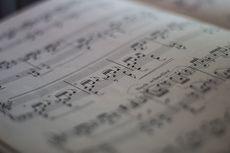 『ベートーヴェンを聴けば世界史がわかる』