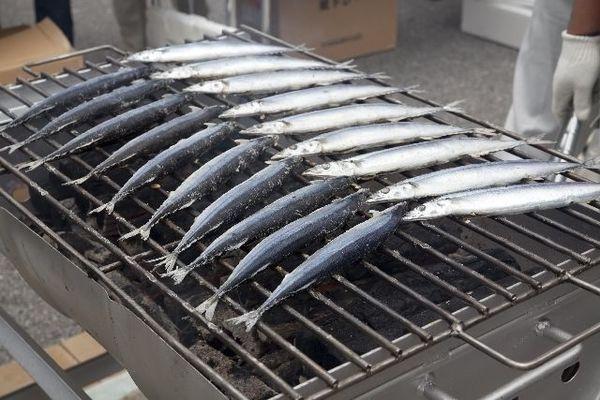 今か今かと待ちわびた宮古のサンマが送られてこなかったワケ~日本の漁業を脅かす大型中国船の乱獲