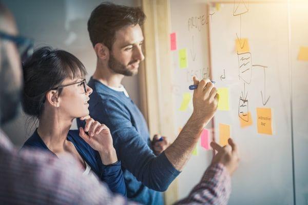 「デザイン思考」で顧客主義時代に活路を見出す
