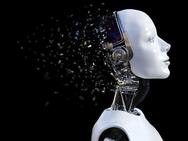 AIが生み出す「作品」たち、著作権の行方は