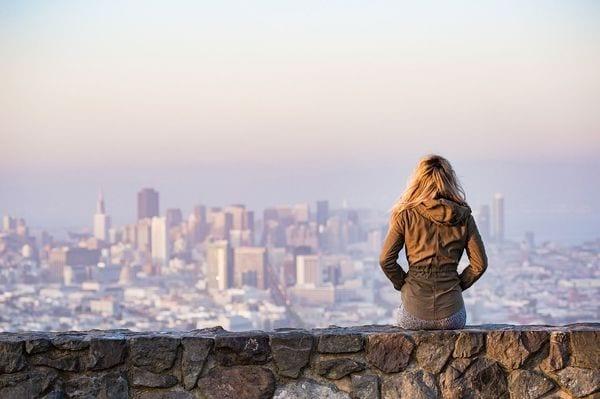 胸を張って長期休暇を取れる会社の作り方
