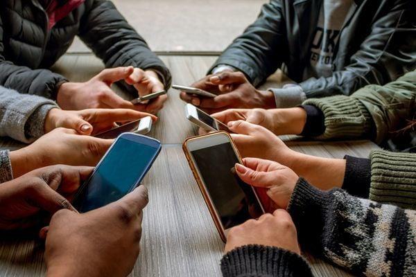 IoTに最適な次世代移動体通信方式「5G」ってなんだ?