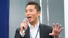 マーケティング視点で考える横浜DeNA×茨城ロボッツ×Jリーグのスポーツマネジメント