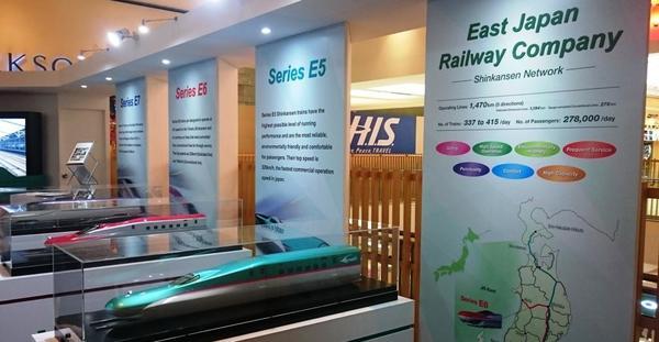 マレーシア高速鉄道計画中止は英断、日本にも転機