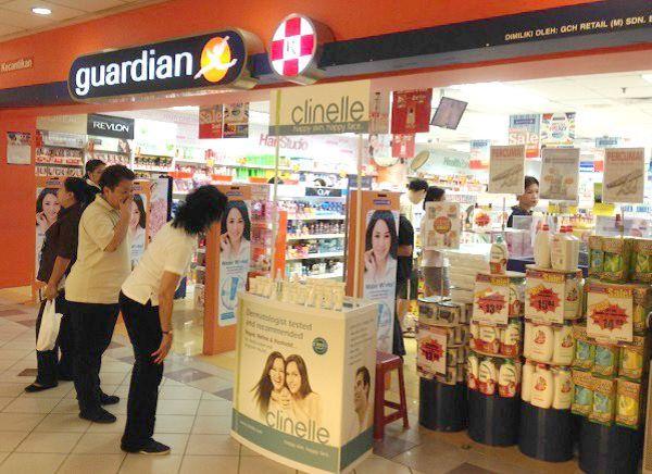 経済大国ニッポンがマレーシアに学ぶべき危機感
