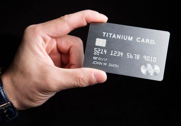 あなたならどう活かす?最上級のコンシェルジュサービスが頼りになるラグジュアリーカード、ついに日本上陸