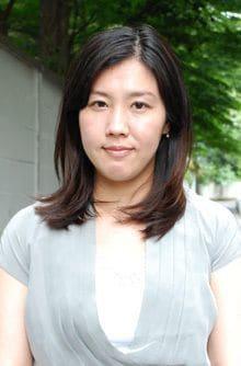 遠藤久未さん/前田せいめい撮影