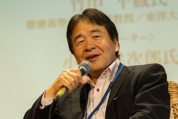 この10年で日本が「実現できなかったこと」は何か~G1が作る日本の未来(1)