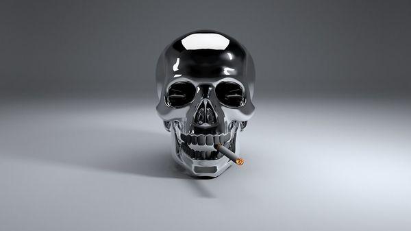 実録!「禁煙外来」に通ってついに禁煙に成功した