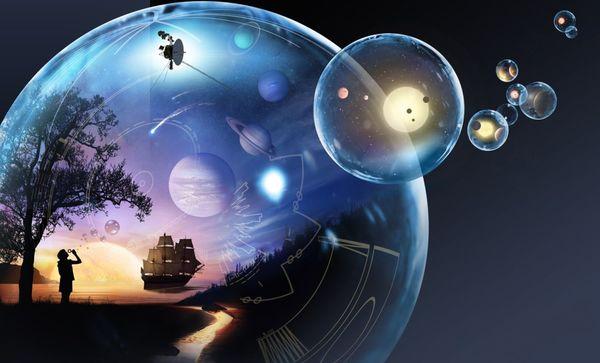 スパコン「京」と重力波が明らかにする原子核の世界