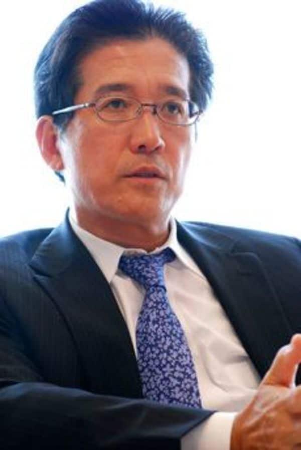 日本経済に眠る「隠れたチャンプ」
