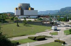 もんじゅ「死刑宣告」で核燃料サイクルはどうなる