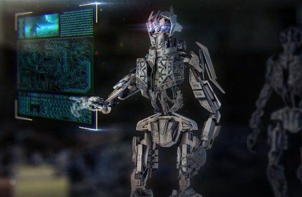シリコンバレーで見たAIとIoTビジネスの未来【3】