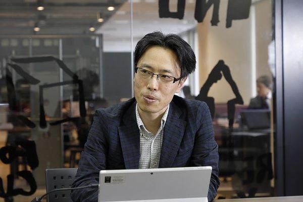 AIと人間の協調が日本経済の成長エンジンに日本の労働力不足をAIで補うには