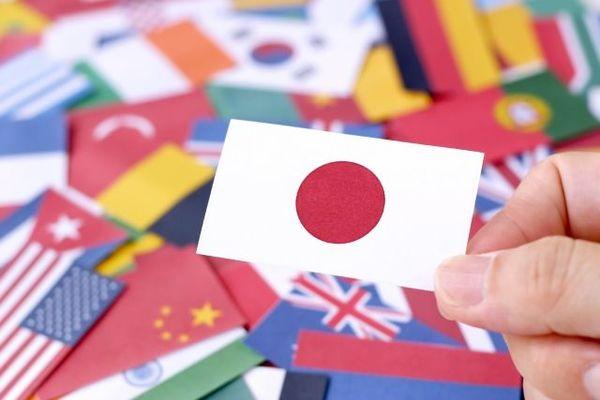 アメリカだけじゃない、日本で急速に進む「自国第一」