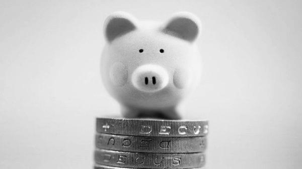 経験や知識は必要ない!? IPO株でかしこく儲けよう!〜株を安く手に入れることができ、大きく値上がりしやすいってほんと!?〜