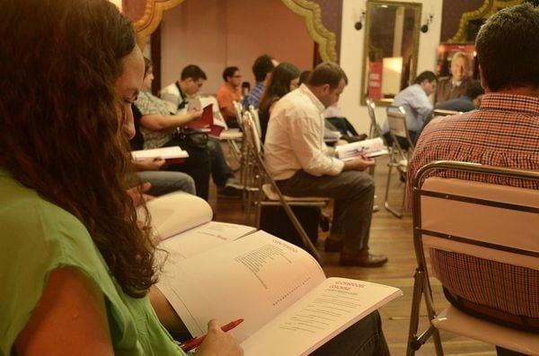 大前研一の特別講義「日本人の野心を奪った『偏差値』と『大学教育』」