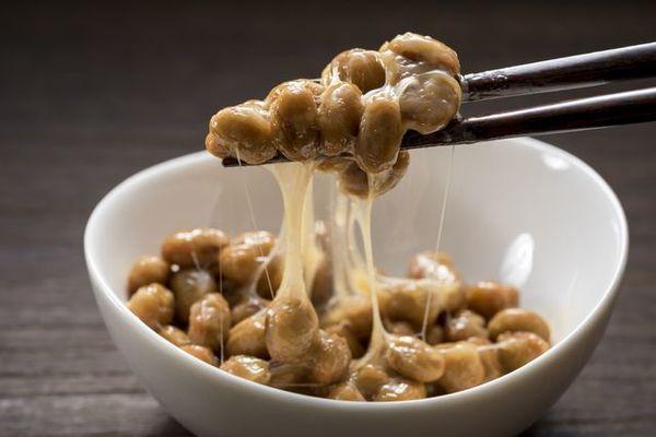 千差万別のご当地納豆、東北で好まれる納豆とは?
