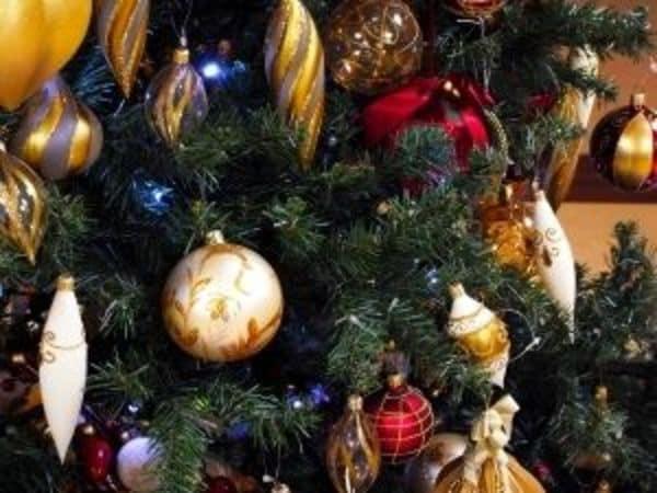「所作」とデザートワインで株を上げるクリスマス