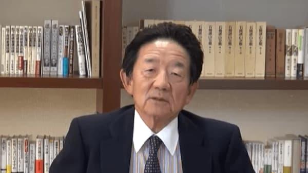 真のリベラルアーツは日本の大学では学べない