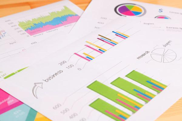 業績向上への一手、目を向けるべきは強みか弱点か
