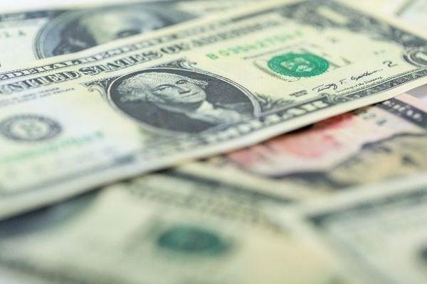 トランプが招く「ドルの取り付け」のリスク