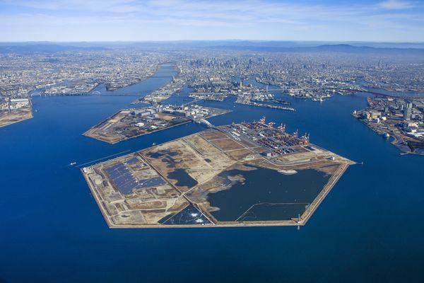 万博誘致で大阪都構想は再燃するのか