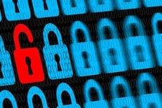 私生活が覗かれる! サイバー攻撃の脅威