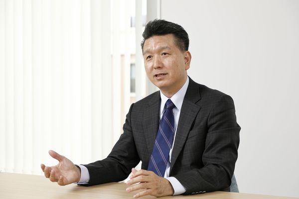 IoTには昭和・平成で「中継ぎ」だった日本が「先発投手」になるチャンスがある
