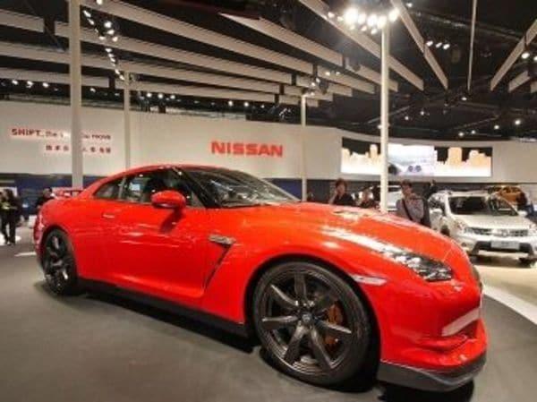 「GT-Rは神」と熱弁した中国の自動車雑誌編集者