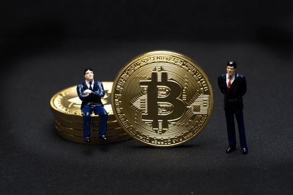 50万円が数千万円に。投資家に聞くビットコインの現状