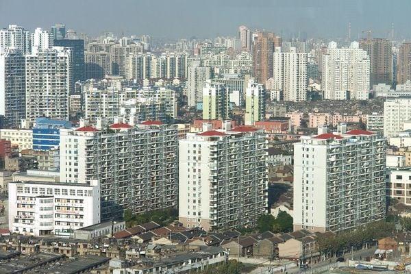 日本人駐在員も悲鳴、猛烈バブルが続く上海