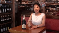 今日のワインはこれ「クレマン・ド・ブルゴーニュ ジェラール・セガン」