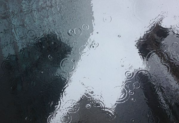 ゲリラ豪雨による浸水をIoTでいち早く察知せよ