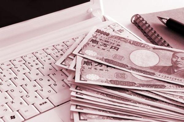フィンテック普及を投資家は喜ぶべきか悲しむべきか