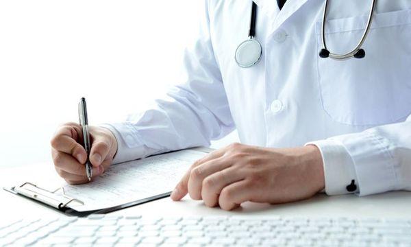 科学的アプローチにより健康状態把握と疾病予防を実現するデータヘルス計画とは