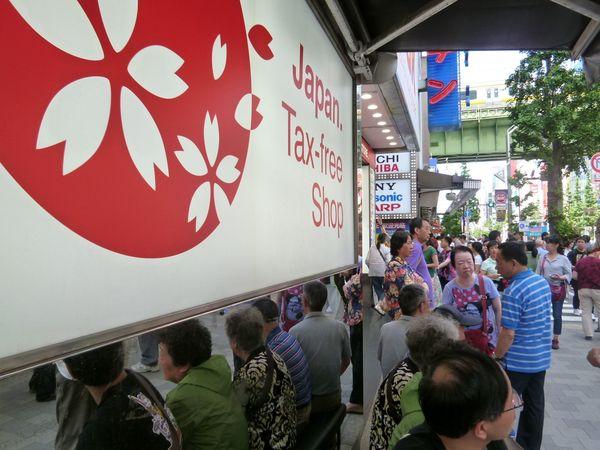 まさかの神対応!中国に広まる「日本式サービス」