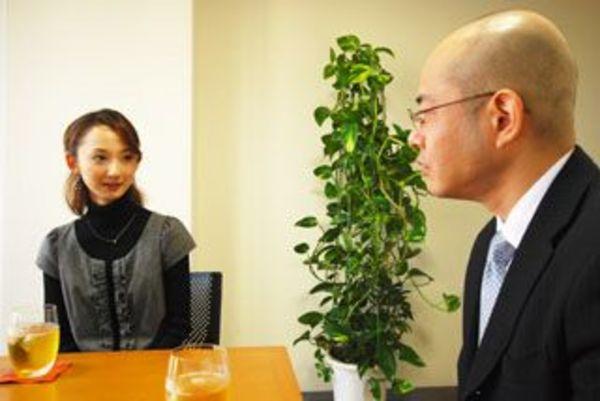 「宝塚」と「AKB48」とドラッカー