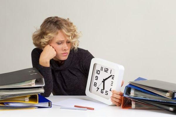 「時間がない」働く母も、付加価値の高い仕事へ