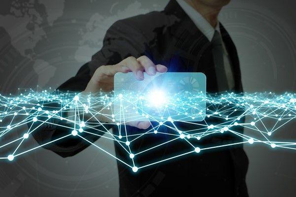「xR技術」がビジネス領域へと浸透していく