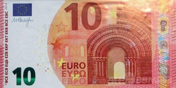 ユーロが欧州にもたらしたのは統一よりも分裂か