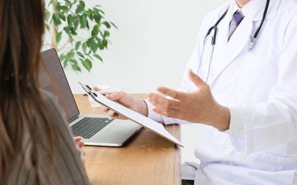 医師へのカネとして使い勝手のいい「奨学寄附金」