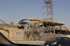 現地リポ:ISが消えたイラクで何が起きているか